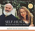 Self-Healing with Sound & Music: Revi...