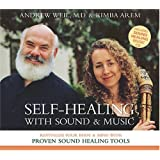 Self-Healing with Sound and Music