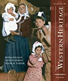 The Western Heritage: Volume C (9th Edition)