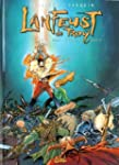 Lanfeust de Troy, l'Int�grale : tomes...