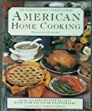 American Home Cooking, The American Family Cooking Library