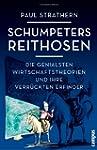 Schumpeters Reithosen: Die genialsten...