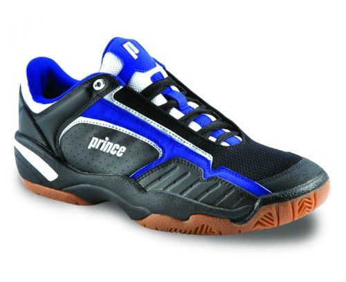 Prince NFS IV Indoor Squash Shoes