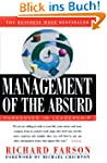 Management of the Absurd: Paradoxes i...