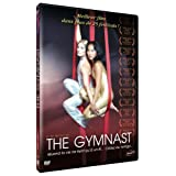The Gymnastpar Dreya Weber
