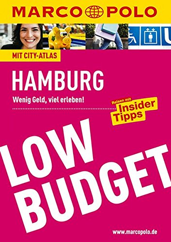 marco-polo-reisefuhrer-low-budget-hamburg-marco-polo-lowbudget