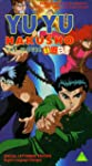 Yu Yu Hakusho Movie