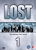 LOST - The Complete First Season [2005] -