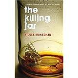 The Killing Jarby Nicola Monaghan