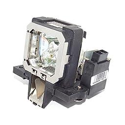 Projector bulb lamp PK-L2210UP For JVC DLA-X3 DLA-RS40 DLA-RS45 DLA-X30 DLA-RS40 DLA-X70R DLA-VS2100NL DLA-X90R DLA-X7 DLA-X30BU