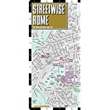 Streetwise Maps (Author)  (195) Release Date: January 1, 2015   Buy new:   $8.95  41 used & new from $4.83