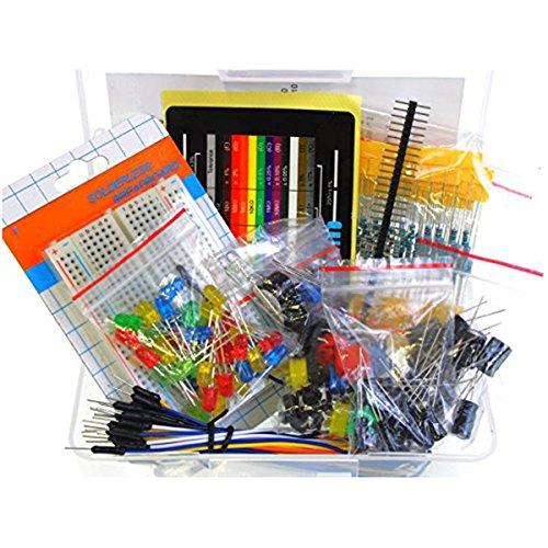 winomo-fans-de-composants-electronique-paquet-ensemble-delements-pieces-kit-pour-arduino