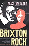 BRIXTON ROCK