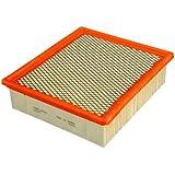 Fram CA8243 Extra Guard Flexible Panel Air Filter