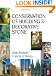 Conservation of Building and Decorati...