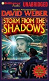Storm from the Shadows (Honorverse Series)