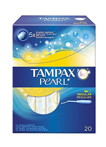 tampax-pearl-tampons-regulier-x20