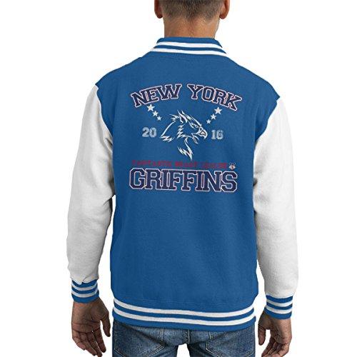 fantastic-beasts-league-new-york-griffins-kids-varsity-jacket
