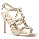 Sam Edelman Womens Salena Sandal Sandals