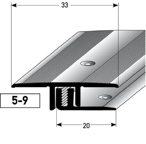 profile-de-transition-bande-de-seuil-pour-le-stratifie-parquet-threshold-strip-5-9-mm-de-haut-33-mm-