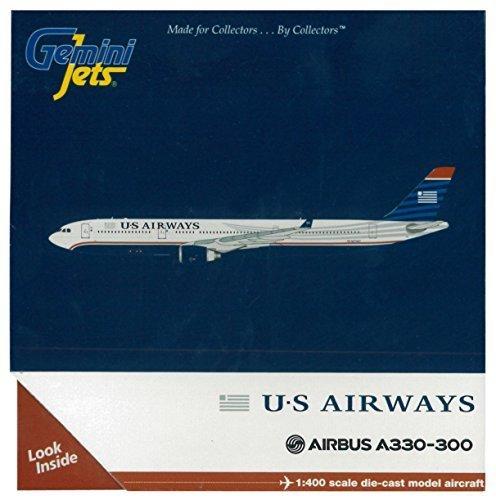 geminijets-us-airways-a330-300-diecast-aircraft-by-adi-geminijets