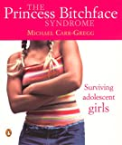 img - for Princess Bitchface Syndrome book / textbook / text book