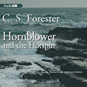 Hornblower and the Hotspur | C. S. Forester