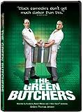 GREEN BUTCHERS