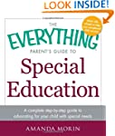The Everything Parent's Guide to Spec...