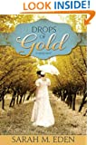 Drops of Gold