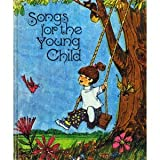 img - for Music for Today's Children book / textbook / text book