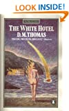 The White Hotel (King Penguin)
