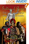 Soldier of Rome: The Last Campaign (T...