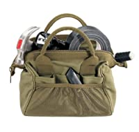 Rothco Platoon Tool Kit / First Aid Medics Bag by Rothco