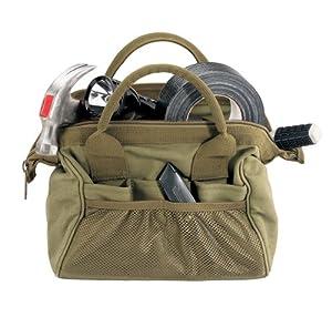 Rothco Platoon Tool Kit / First Aid Medics Bag by Rothco