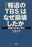盗聴する英メディア!TBSの不正を告発するYouTube動画をことごとく削除させる担当社員は高給取り