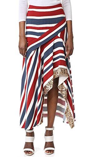 sass-bide-womens-two-pennies-skirt