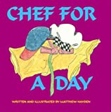 Chef for a Day
