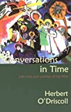 img - for Conversations in Time: With Men and Women of the Bible book / textbook / text book