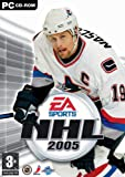 Cheapest NHL 2005 on PC