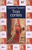 Trois Contes - 45 - (Spanish Edition)