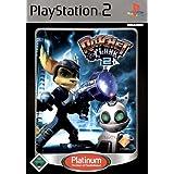 """Ratchet & Clank 2 [Platinum]von """"Sony Computer..."""""""