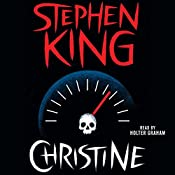 Christine | [Stephen King]