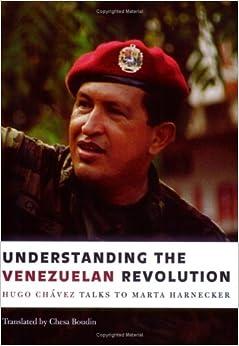Hugo Chávez Frías. Un Hombre, Un Pueblo