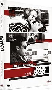L'Assassin [Édition Collector]