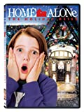 Home Alone: The Holiday Heist [DVD] [2012] [Region 1] [US Import] [NTSC]