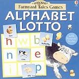 echange, troc  - Alphabet Lotto