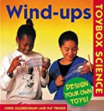 img - for Wind-ups (Toybox Science) book / textbook / text book