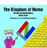 The Kingdom of Norne
