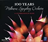 100 Years: A Celebration in Music [Box Set]